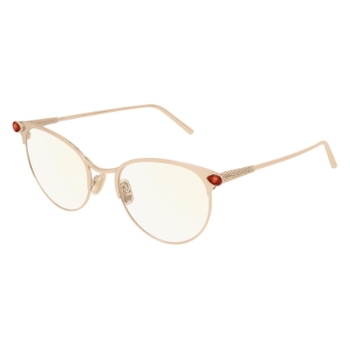 Boucheron Paris BC0066O Eyeglasses
